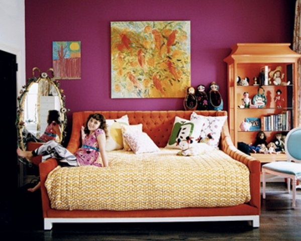 full size daybed dimensions ideas frame storage canada