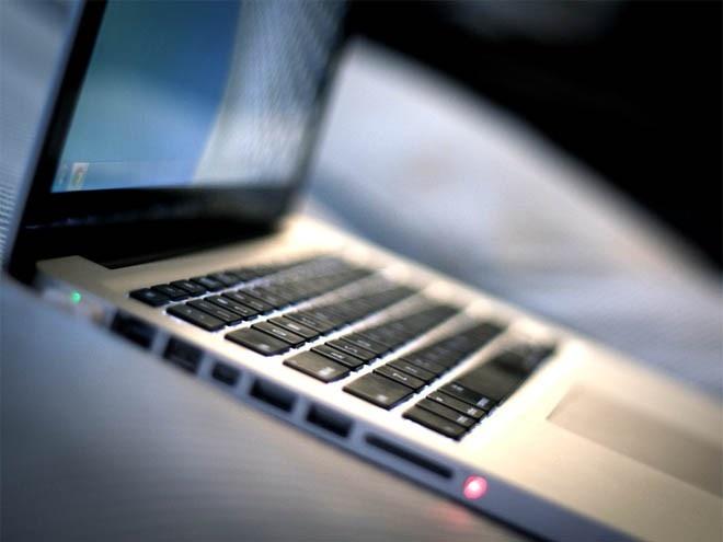 El PC más confiable para utilizar Windows.
