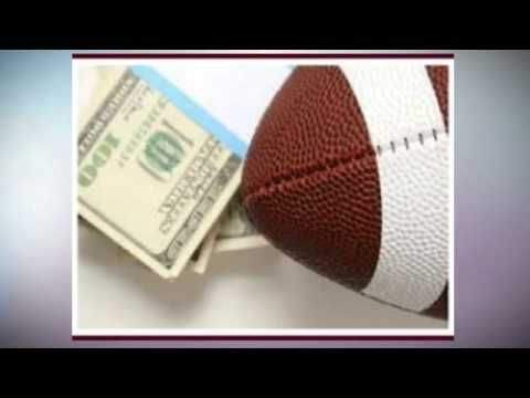 Online Betting and Gambling Resource