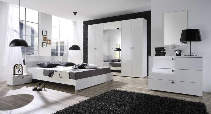 Möbel-boss-schlafzimmer-Bett-für-reiche-Leute-ist-bemerkenswert - möbel hardeck schlafzimmer