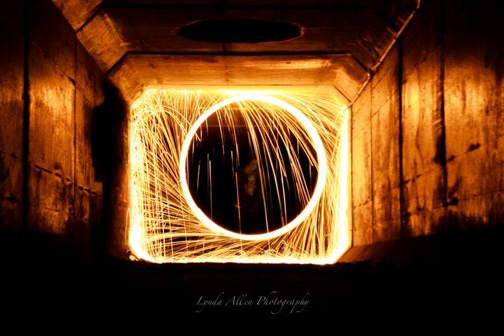And sparks will fly!  #photographybylynda #photography #photographylife #photographylove #creativitysparks #notfirepoi