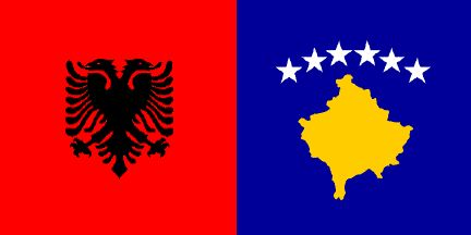 Kosova | The Espresso Stalinist