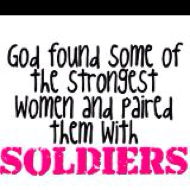 Military Love Quotes Tumblr: 314 Best Proud Army Wife Images On Pinterest