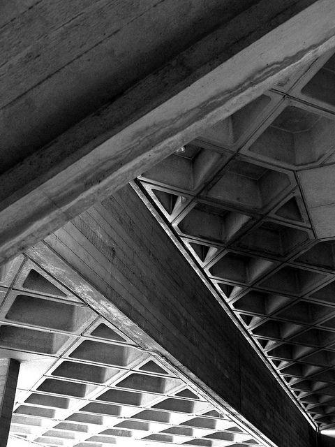 「concrete architecture photographer」の画像検索結果