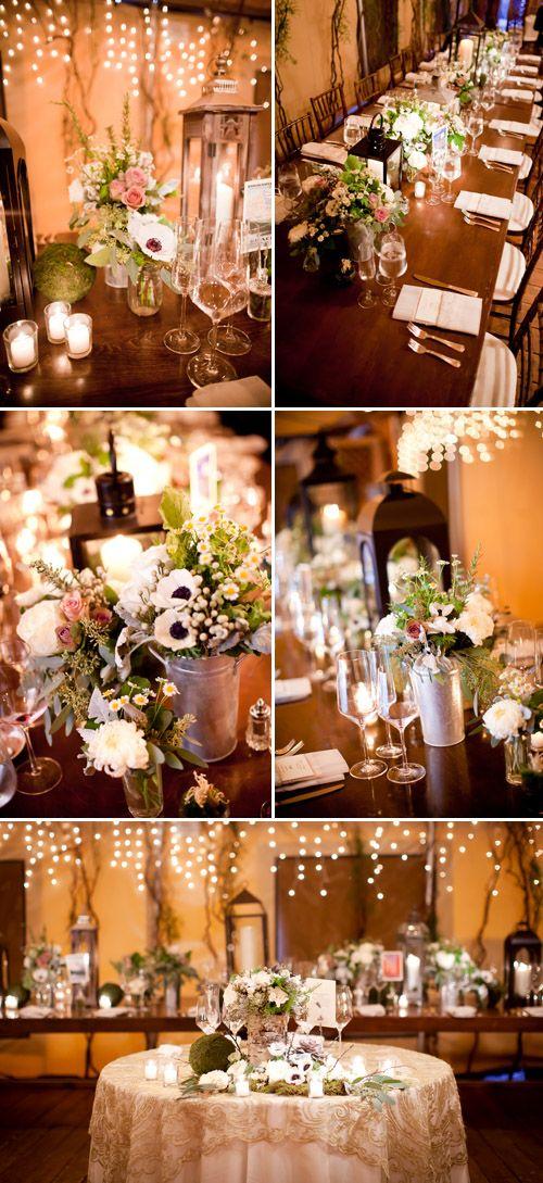 free wedding venues in california%0A Rustic Santa Barbara Wedding
