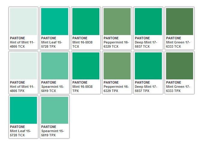 besten Color Bilder auf Pinterest | Paint colors.