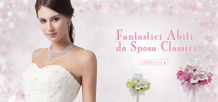 Moda Abiti Eleganti per Donna, Negozio Vestiti Online su | OkMi