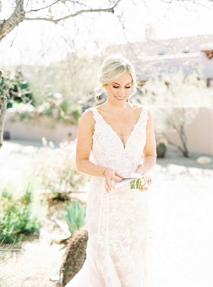 How To Have A European Style Al Fresco Brunch Wedding In 2018 Dresses Pinterest Dress And