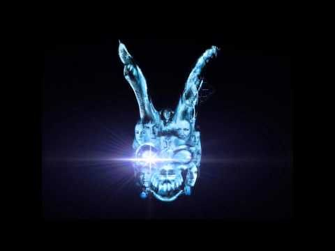 Michael Andrews - Liquid Spear Waltz (OST from Donnie Darko)