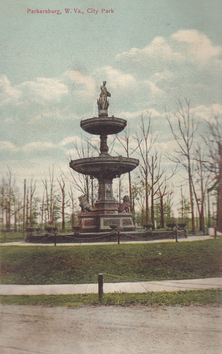 Swingers in parkersburg west virginia