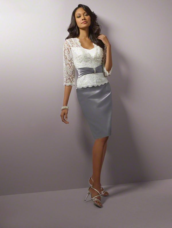 edmonton bridal dresses for mothers