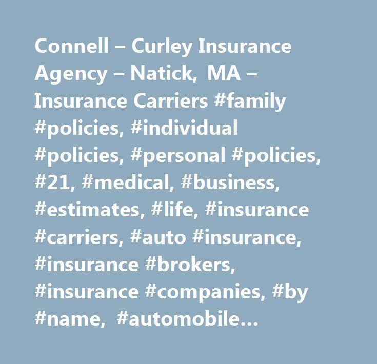 25+ Best Ideas About Insurance Agency On Pinterest