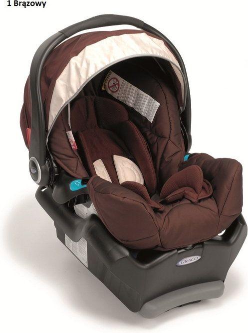 Fotelik samochodowy http://www.sw-elzbieta.com/fotelik-samochodowy/ #dzieci #kids