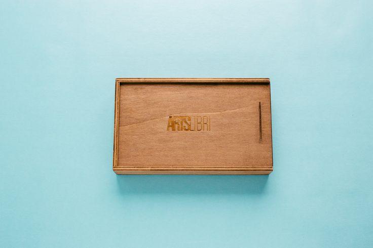 caja-muestras-materiales-papeles-artslibri-1