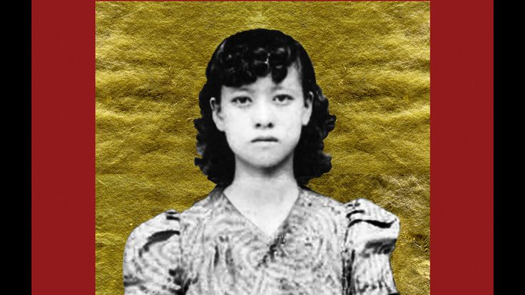 "Petition · Urge the Japan Government to Take Responsibility for ""Comfort Women"" · Change.org"