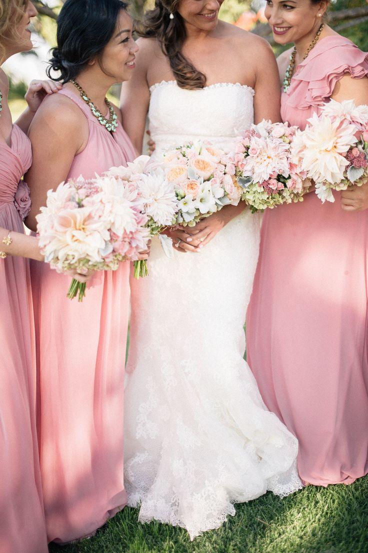 162 mejores imágenes de Wedding en Pinterest | Cosas de boda, Moda ...