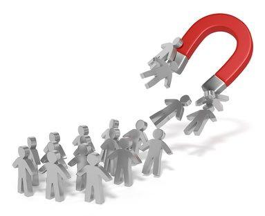 DAFO l Análisis DAFO, también conocido como Matriz o Análisis DOFA , es una metodología de estudio de la situación de una empresa o un proyecto, analizando sus características internas (Debilidades y Fortalezas) y su situación externa(Amenazas y Oportunidades) en una matriz cuadrada. Es una herramienta para conocer la