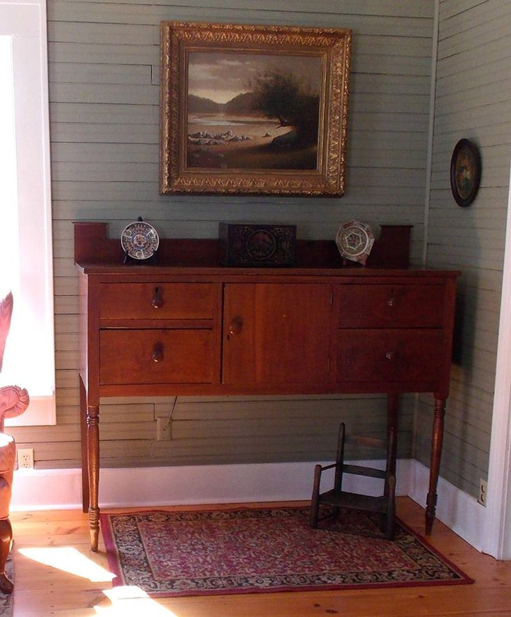 Farmers Home Furniture Lavonia Ga: 26 Best Images About Hunt Board On Pinterest