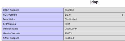 Qualche tempo fa avevo fatto una guida su come usare il protocollo ldap in php più che altro per collegarsi ad un database interno tramite openldap. Oggi invece voglio affrontare una tematica un po' più specifica ovvero l'active directory. Chi è pratico di ambienti windows di sicuro già avrà sentito questo nome infatti nell'active directory vengono salvati gli utenti ed i gruppi di rete. Se infatti in una rete aziendale tu accedi con il tuo utente di rete è perchè (probabilmente) questo è…