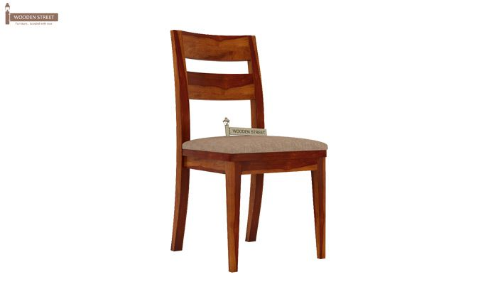Buy Study Chairs for Student Online- Huge range wooden study chair of  in Multiple Colors available Online at woodenstreet, Order now for a fast home delivery and Find Amazing deals Online. #studychair, #studychaironline, #study chair price, #StudyChairs, #Noida, #Mumbai, #Ahmedabad, #Bangalore.