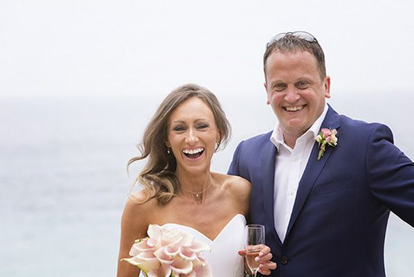 #http://www.christineharrisonphotography.co.uk#ibizaweddings#spanishwedding#weddingsabroad