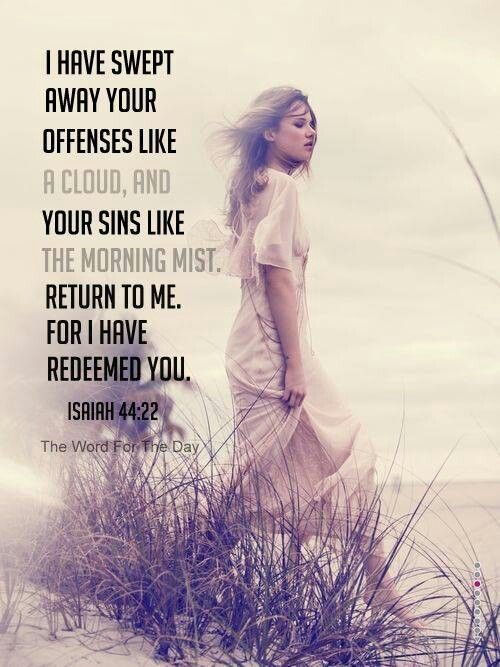 Great verse for forgiveness.