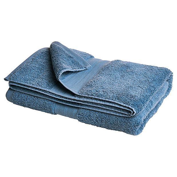 Grandeur Bath Towel