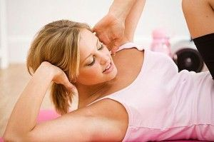 Breast Reduction Exercises – #Breast #breastreduct…