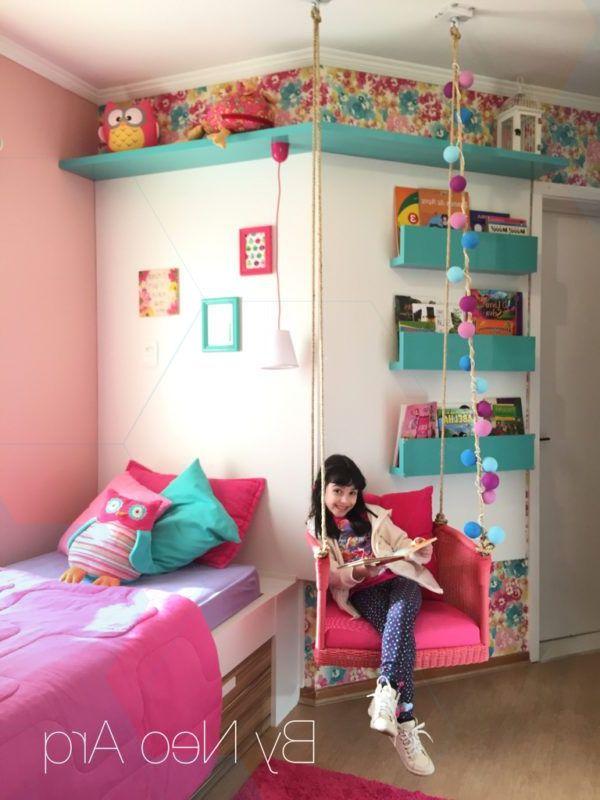 Cool 10 Year Old Girl Bedroom Designs Tween Girl Bedroom Kid Room Decor Girls Bedroom