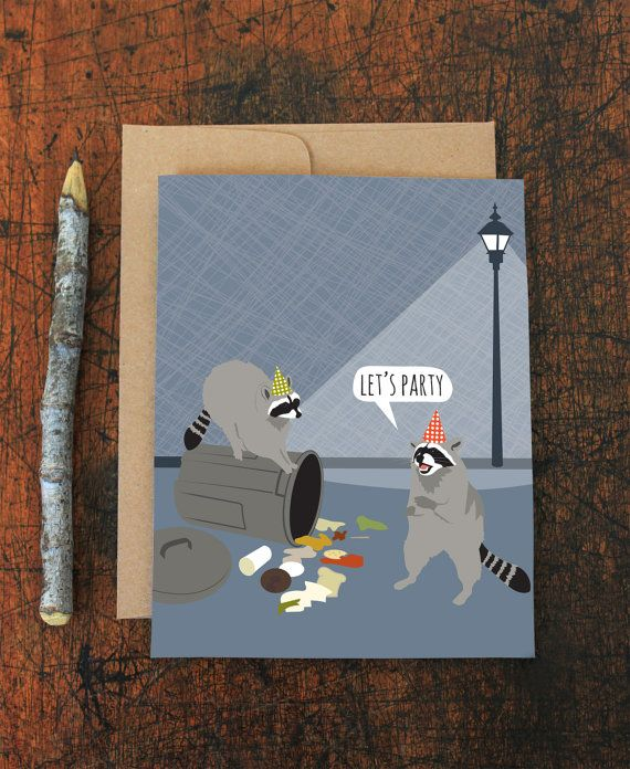 73 best Our Cards + Paper images on Pinterest | Holiday cards ...
