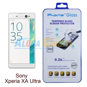รีวิว สินค้า P-One ฟิล์มกระจกนิรภัย Sony Xperia XA Ultra ☀ รีวิวพันทิป P-One ฟิล์มกระจกนิรภัย Sony Xperia XA Ultra ส่วนลด | catalogP-One ฟิล์มกระจกนิรภัย Sony Xperia XA Ultra  ข้อมูล : http://online.thprice.us/eX4N7    คุณกำลังต้องการ P-One ฟิล์มกระจกนิรภัย Sony Xperia XA Ultra เพื่อช่วยแก้ไขปัญหา อยูใช่หรือไม่ ถ้าใช่คุณมาถูกที่แล้ว เรามีการแนะนำสินค้า พร้อมแนะแหล่งซื้อ P-One ฟิล์มกระจกนิรภัย Sony Xperia XA Ultra ราคาถูกให้กับคุณ    หมวดหมู่ P-One ฟิล์มกระจกนิรภัย Sony Xperia XA Ultra…