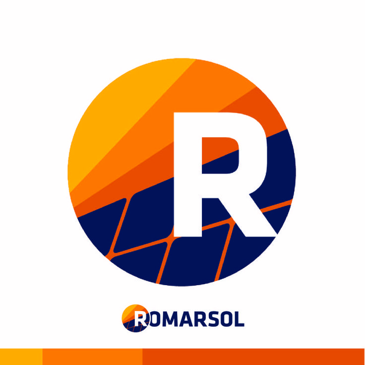 Romarsol - Solar power company