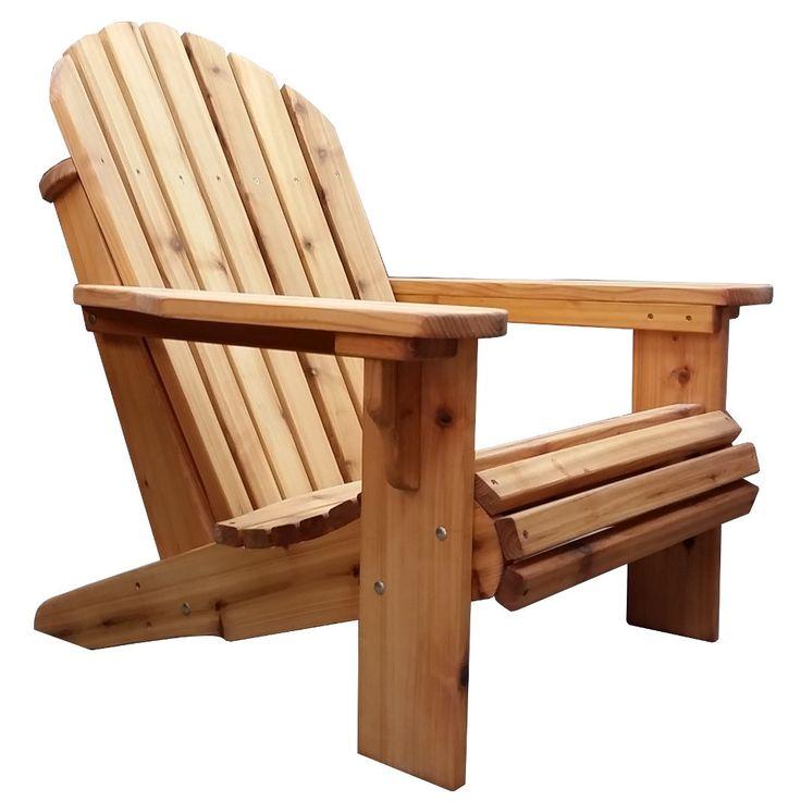 Best adirondack chair kits ideas on pinterest wooden