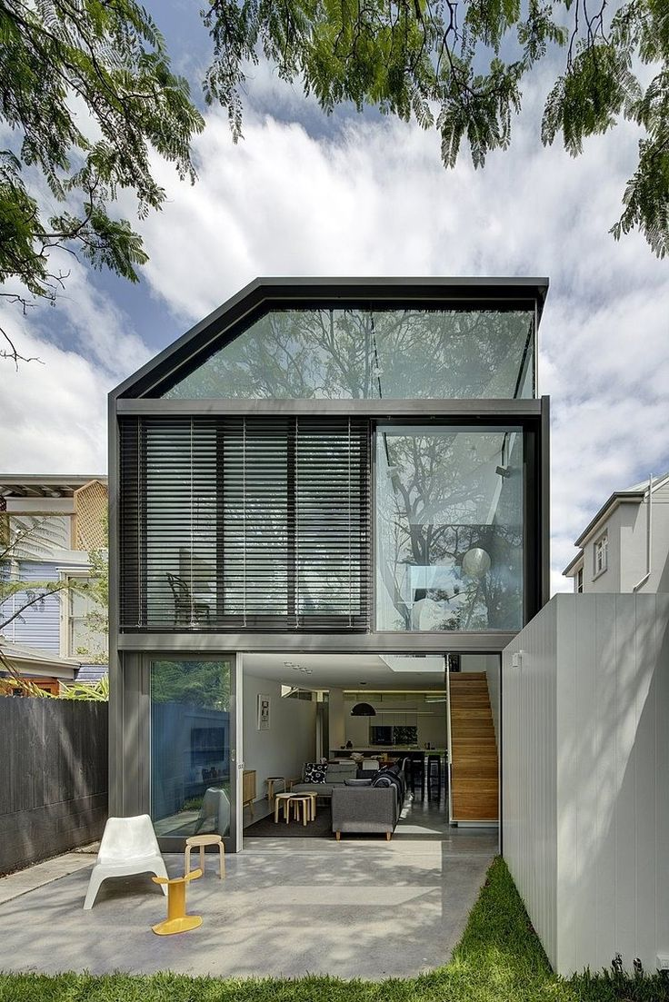148 best tropical housing 2 images on pinterest | architecture