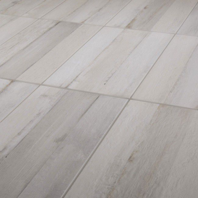 Gres Norwegio 30 X 60 Cm Light Grey 1 44 M2 Tile Floor Ceramic Floor Tile Ceramic Floor