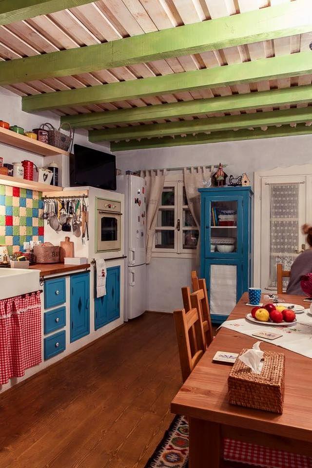 casa-traditionala-romaneasca5