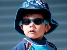 Baby Beach Gear   Baby Beach Tips   Summer Activities   BabyZone