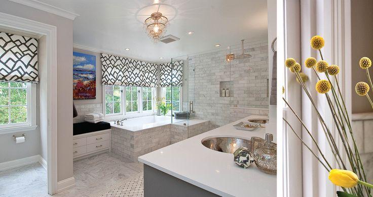 Brewer tamara mack design interior design staging - Interior design san francisco bay area ...