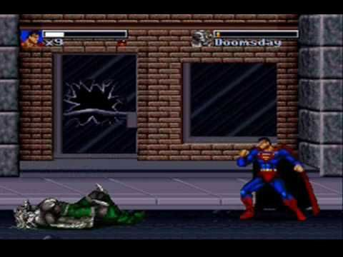 News Videos & more -  the best video game Videos on youtube - Kwing Game Reviews - Death & Return Of Superman Game Review (Snes/Gen) #Video #Games #Youtube #Videos #Music #Videos #News Check more at http://rockstarseo.ca/the-best-video-game-videos-on-youtube-kwing-game-reviews-death-return-of-superman-game-review-snesgen-video-games-youtube-videos/