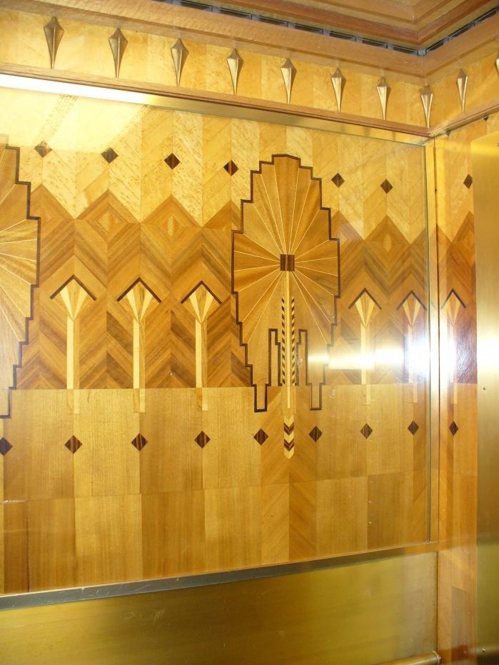 192 best Art Deco images on Pinterest | Architecture, Art deco art ...
