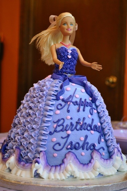 Everyone. I just got some gucci products from here for CHEAP! Check out the amazing sale. http://www.superspringsales.com -   Barbie Birthday Cake! http://media-cache9.pinterest.com/upload/92957179778178378_1jRXoGA7_f.jpg angie789 for the kiddos