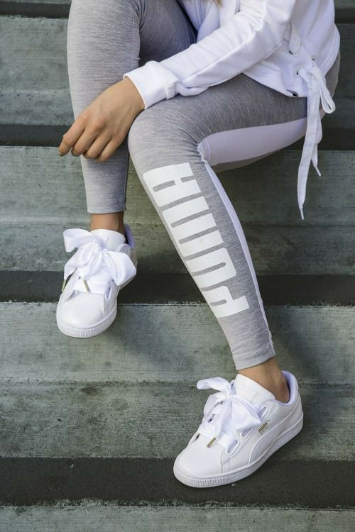 Find this Pin and more on Workout clothes by hadilrzaigui.