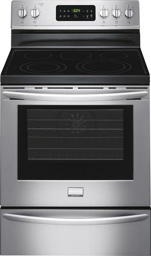 I Like This From Best Buy Frigidaire Gallery Convection