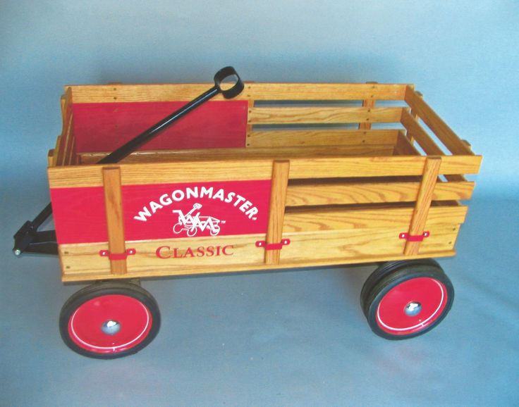 Toys For Trucks Wisconsin : S style truck wagon with dual wheel called the