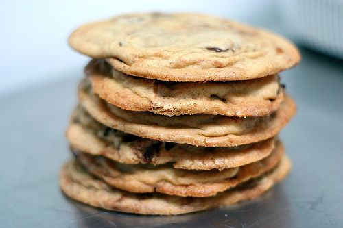 """... Chewy Chocolate Chip Cookie"""" """"Chocolate Sugar Cookies"""" &qu..."""