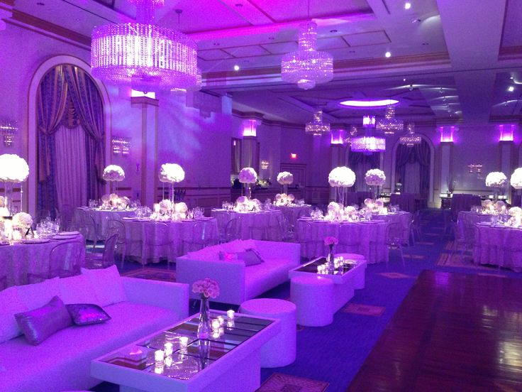 best 20 catering halls ideas on no signup required