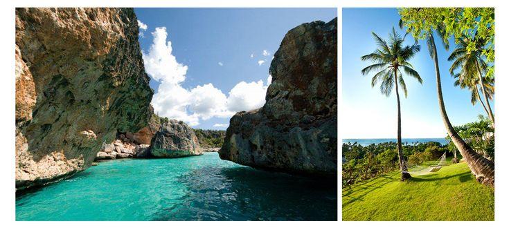 Caribe Eco Turismo