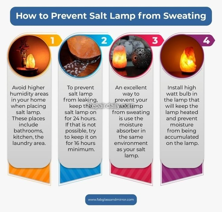 Why Do Himalayan Salt Lamps Melt Or Leak In 2020 Himalayan Salt Lamp Himalayan Salt Lamp Benefits Salt Lamp