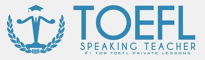 TOEFL is Test of English as a Foreign Language and is a basic entrance condition for overseas students who wish to study at an English speaking university. The TOEFL Internet Based Test (IBT) comprises a section that needs six speaking jobs be finished in twenty minutes. The test-taker will be given about 15 seconds to prepare a short speech on a subject as one task. Visit here:- https://goo.gl/LPvhRv