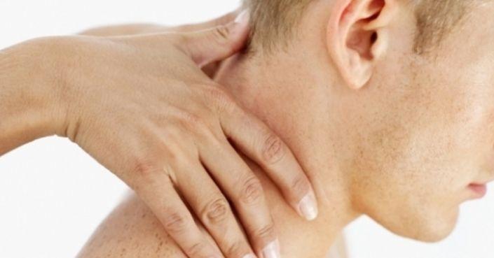 Ezt a speciális terápiát Tom Bowen találta fel és fejlesztette ki. Az ausztrál manuálterapeuta autodidakta módon alkalmazta a technikát, az 1950-es évektől egészen haláláig igyekezett…